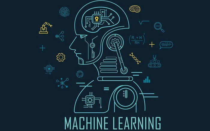 What You Should Know About Machine Learning?