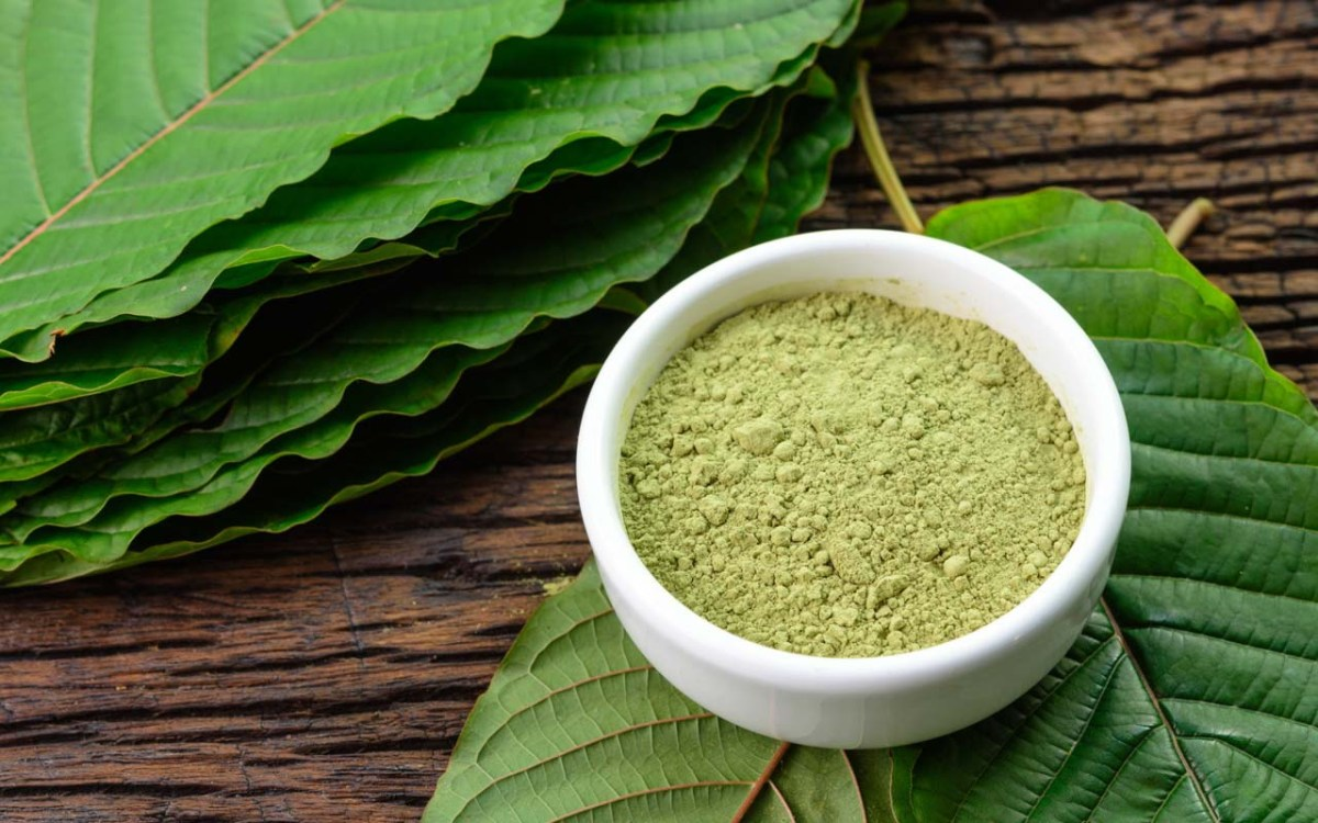 Trainwreck Kratom Is The New Strain Offering Spectacular Result