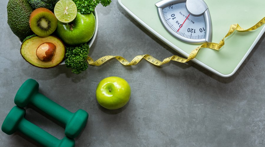 Foods That Help You Lose Weight in 2021