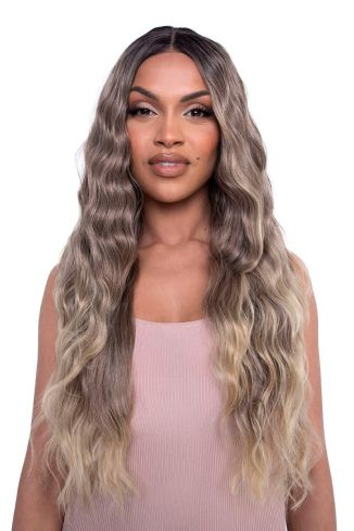 How to Properly Pack Your Wigs for Long – 2021 Guide