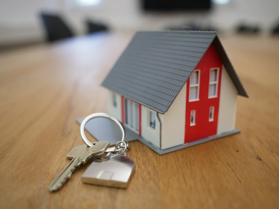 How to Sell Your House Quickly? A Quick Guide